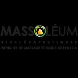 massoleum