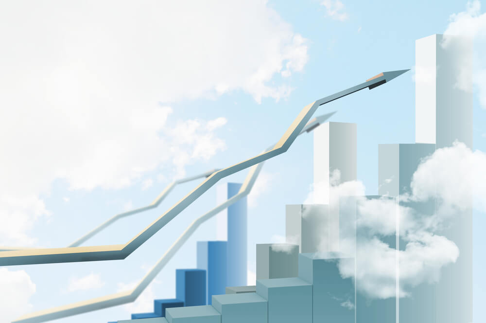Stratégie de marketing web pour augmenter vos ventes