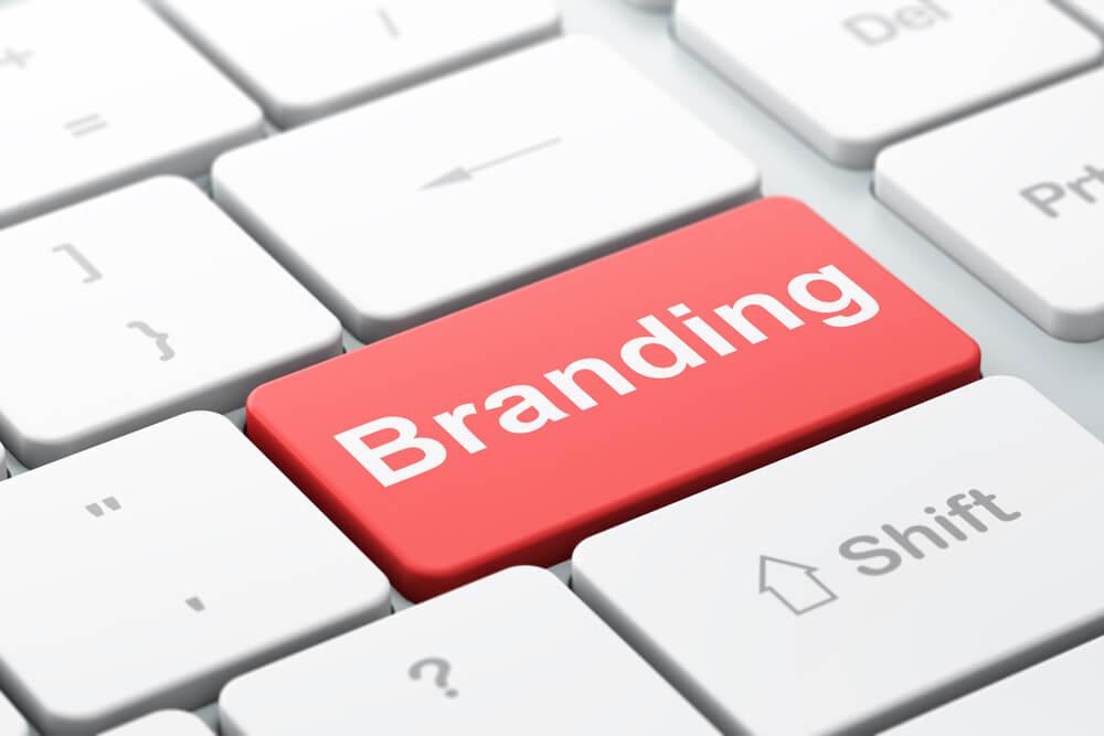 branding l'image de marque d'une entreprise